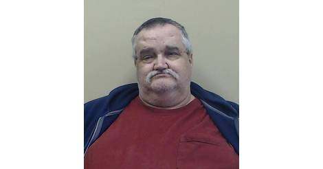 mobile county sheriffs office sex offender in Fleetwood