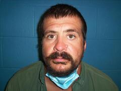 Inmate Roster Poinsett County Sheriff Ar